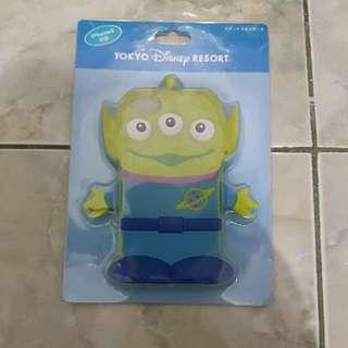 Tokyo Disney Ori Iphone 5