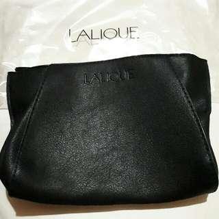 Leather Make-up Kit