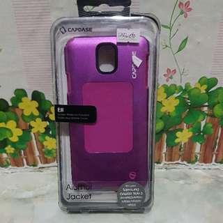 Capdase Samsung Note 3