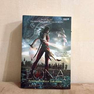 Novel Eona