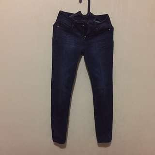 T|X JEANS