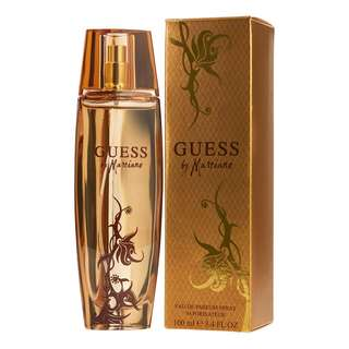 GUESS GUESS BY MARCIANO WOMEN EDP SPRAY 100 ML