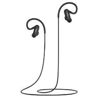 QCY QY31 Sports Bluetooth Headset