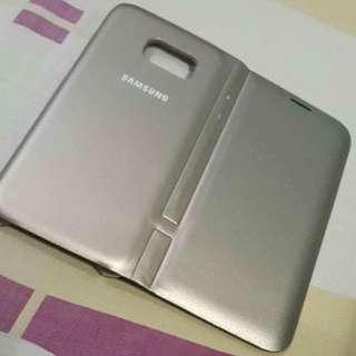 original samsung s7 edge case