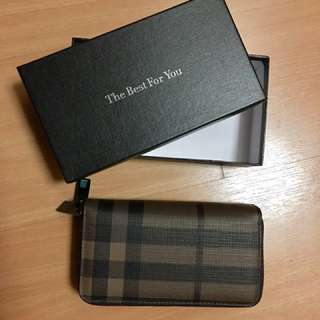 Stylist wallet for sell
