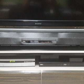 Sony HT-CT260 Home Entertainment System (sound bar)