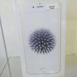 Promo Iphone 6 32 Gb Garansi Ibox Bisa Kredit Tanpa CC Proses Cepat