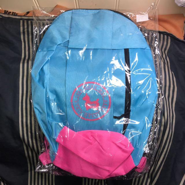 絢彩背包 #我有背包要賣