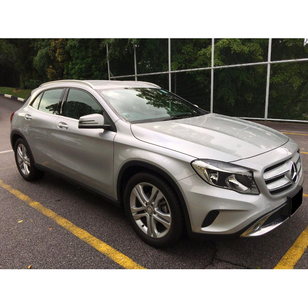 fj benz henderson specials of us a why lease min with mercedes button