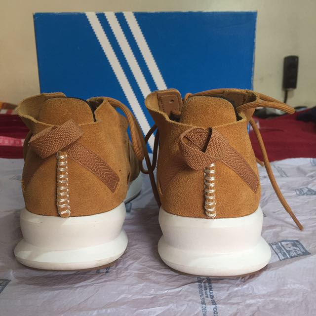 Adidas SL LOOP US Mens 8
