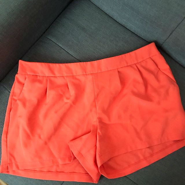 Authentic Brand: Mossimo Shorts Size L