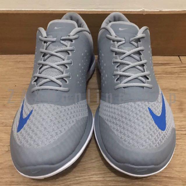 Authentic Nike FS Run Lite 2