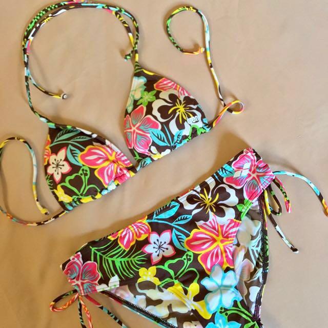Bikini Set *NEW*
