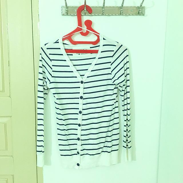 Colorbox Long Sleeve Shirt