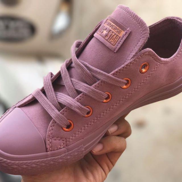 6d0c392cb7fe9 Home · Women s Fashion · Shoes. photo photo photo photo