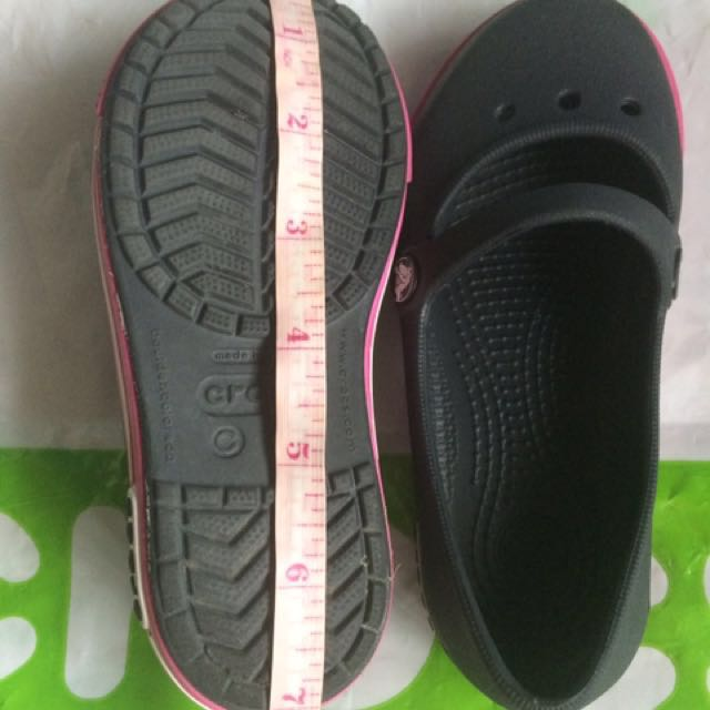 Crocs Authentic for Kids