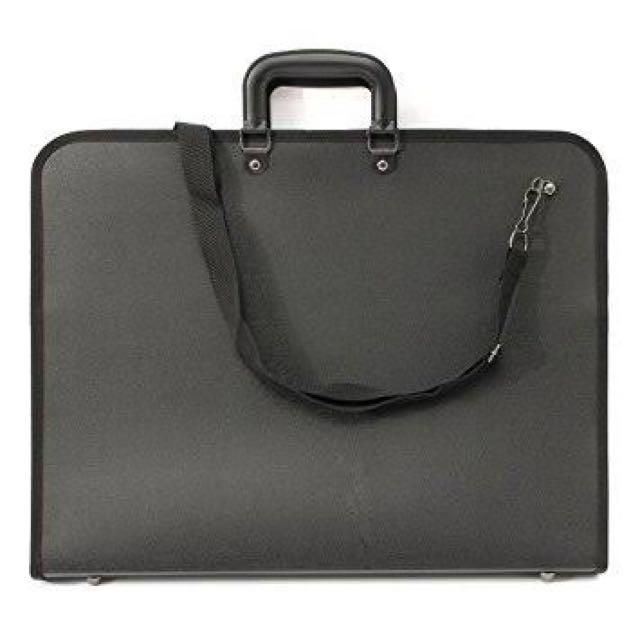 Drawing bag A2