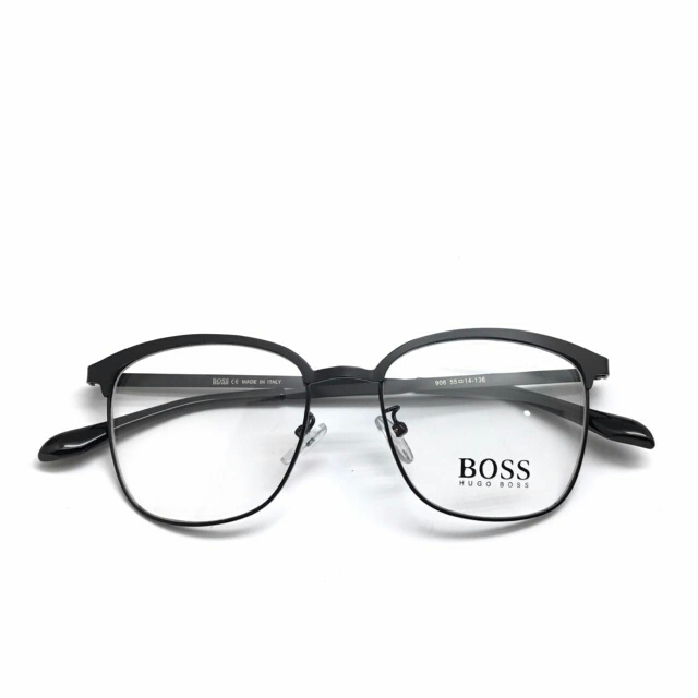 Frame Hugo boss