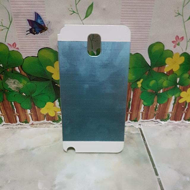 Motomo Ori Note 3