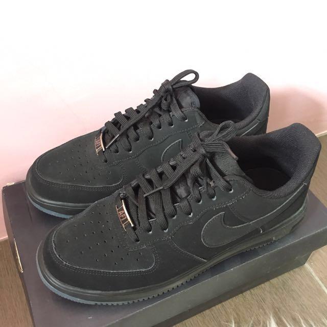 Nike Lunar Air Force