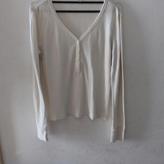 Outer White