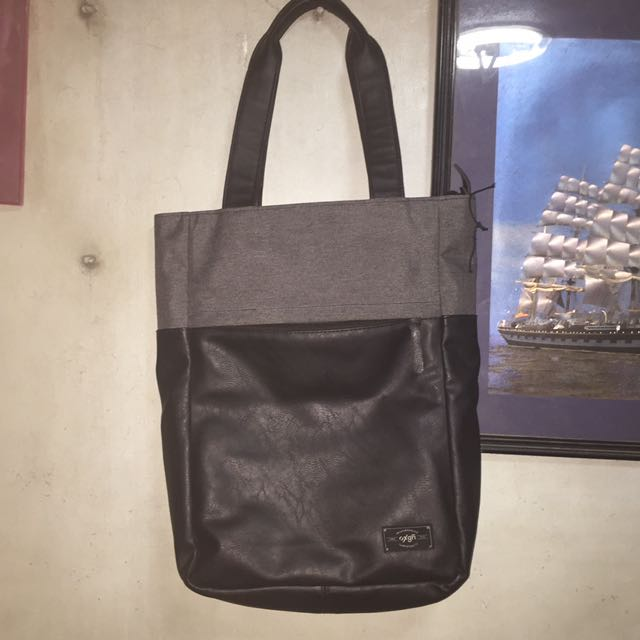 5023ea545b Home · Men s Fashion · Bags   Wallets. photo photo ...