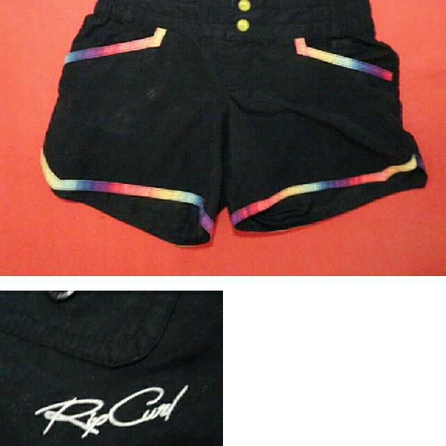 Ripcurl Shorts