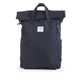 Hellolulu Tate Backpack (Black)