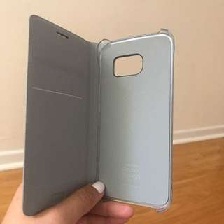 Samsung s6 original case