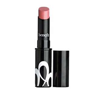 Benefit - Silky Finish Lipstick in Jing-a-ling