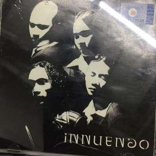 CD | Innuendo