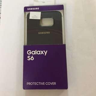 Original SAMSUNG GALAXY S6 case