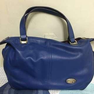 ATocco Toscano handbag