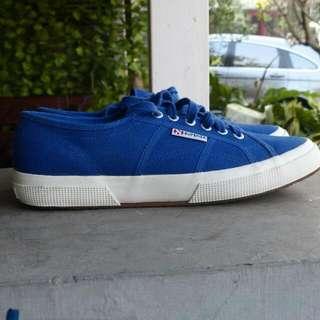 51967e5a53 SUPERGA COTU (Not Vans Converse Nike Adidas Boots Jeans Jacket Jaket Ct Ii  Chuck Taylor
