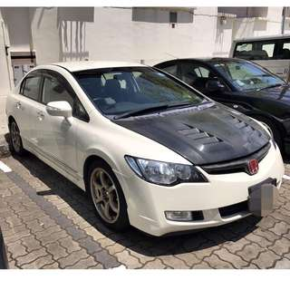 ✅ CAR RENTAL FOR THE WEEKENDS/WEEKDAYS - BUDGET FRIENDLY & EFFICIENT CAR RENT THIS WEEKEND! 98188106