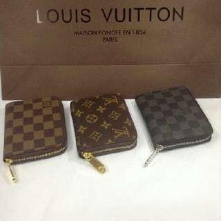 lv coin purse wallet