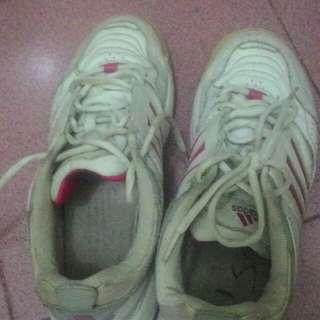 Adidas Ori Sport Shoes