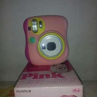 Instax Polaroid 25s