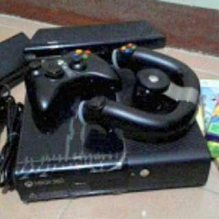 Xbox360 one