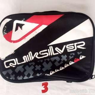 Quiksilver Lunchbox