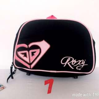 Roxy Organizer
