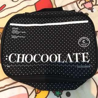 Chocoolate 袋