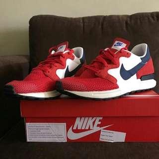 Sale Brand New Original Nike Air Berwuda
