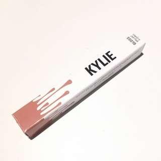 BRAND NEW Kylie Lip Kit Candy K Lip Gloss