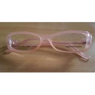 Authentic Balenciaga Paris eyeglasses