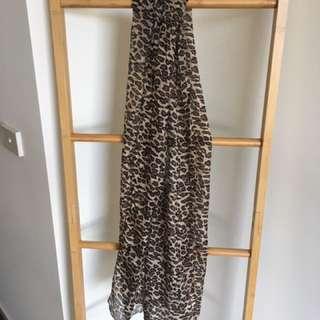 Temt scarf