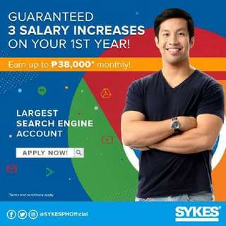 BPO work easy job! Be a Technical Support rep. PM me for details.