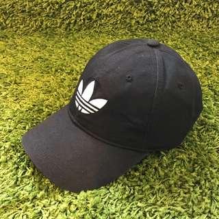 Adidas original 老帽