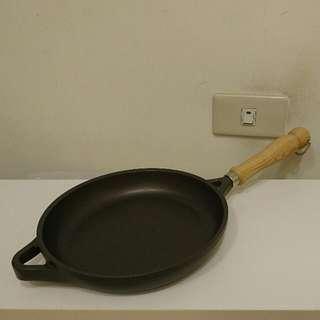 德國Berndes經典平煎鍋