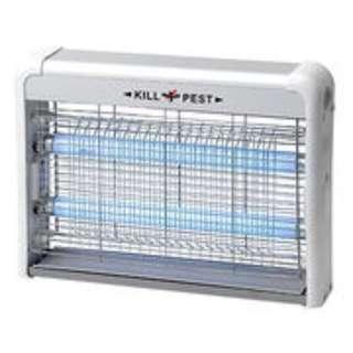 Mosquito Killer Lamp (Both UV tube and LED version)